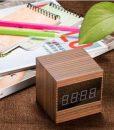 DG2U – A10 Digital Spy Clock (App2)