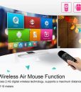 DG2u – C120 Fly mouse (Apps2)