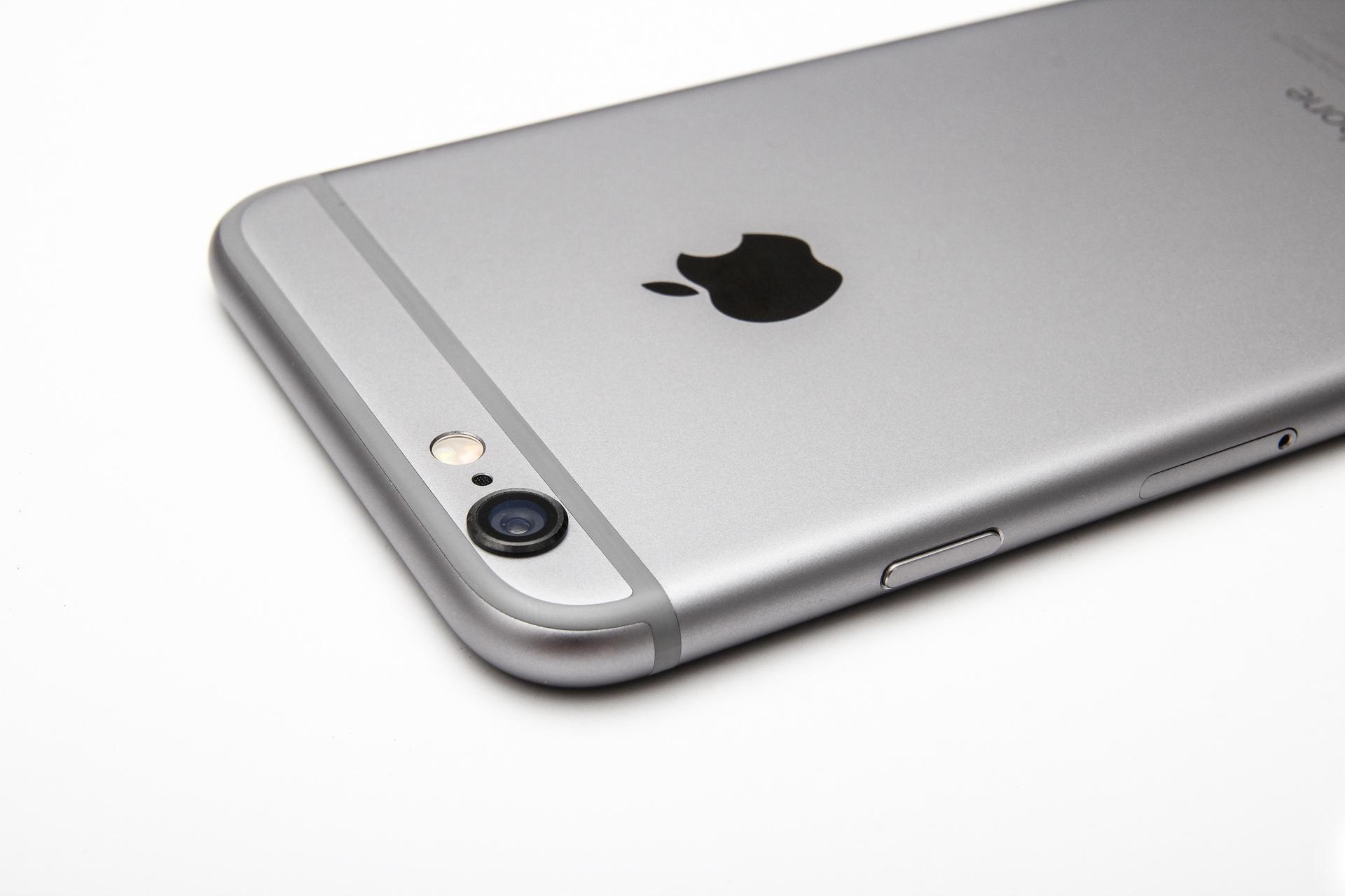 Refurbished Apple Iphone 6 64gb Original Grey Colour Digitalzone2u 6s Gold Silver Dg2u