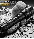 DG2u – Light sports mini hidden spy camera flashlight (waterproof)