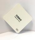 DG2u – Unblock Tech PRO (Frontt)
