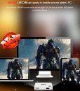 DG2u – Unblock Tech PRO (IOS)