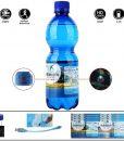 DG2u – 1080P Water Bottle Spy Cameraa (Cam)