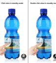 DG2u – 1080P Water Bottle Spy Cameraa (Click)