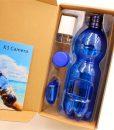 DG2u – 1080P Water Bottle Spy Cameraa (Content)
