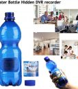 DG2u – 1080P Water Bottle Spy Cameraa (Function)