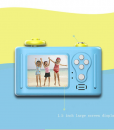 DG2u – Digital Camera For Children Blue (1.5 inch)