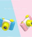 DG2u – Digital Camera For Children (Choose color)