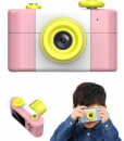 DG2u – Digital Camera For Children (Take Pic)