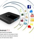 DG2u – TX3 Mini TV Box (APP)