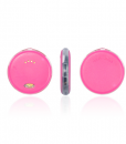 DG2u – Smart Key Finder Anti Lost IOS Android (Pink)