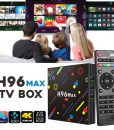 H96-MAX-H1-Smart-TV-Box-RK3328-Android-7.1-Quad-Core-432GB-4K-Media-Player-WiFi