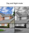 DG2u – Wireless Smart Doorbell Security Camera V6 (Daytime)